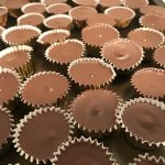 pb-cups-small
